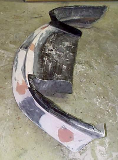 240Z-p-GNOSEDAM-UC.JPG