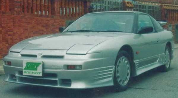 240sx-90-s001-fc_s004-ss.jpg