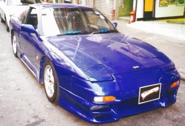 240sx-93-t001-fb.jpg