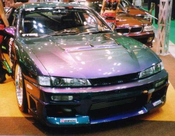 240sx-96-ah001-fb.jpg