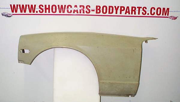 240z-p-left steel fender-new.JPG