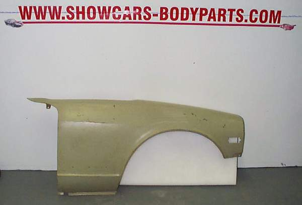 240z-p-new-steel-fender-rh.JPG