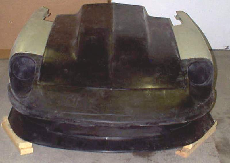 240z-p-nose-frontend-w-cowlhood-front-2.JPG
