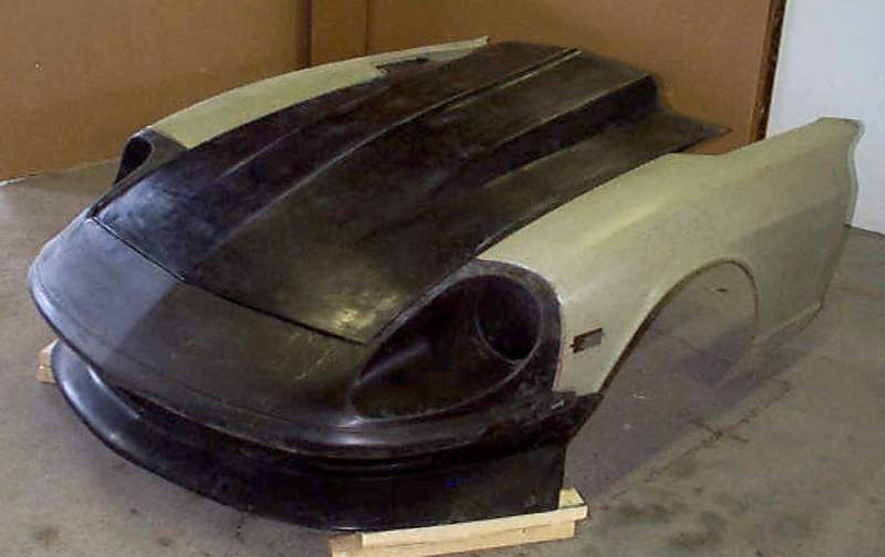 240z-p-nose-frontend-w-cowlhood.JPG