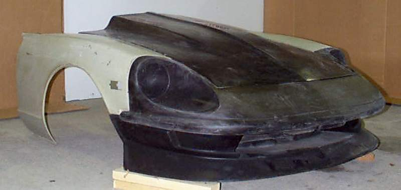 240z-p-nose-frontend-w-cowlhood3.JPG