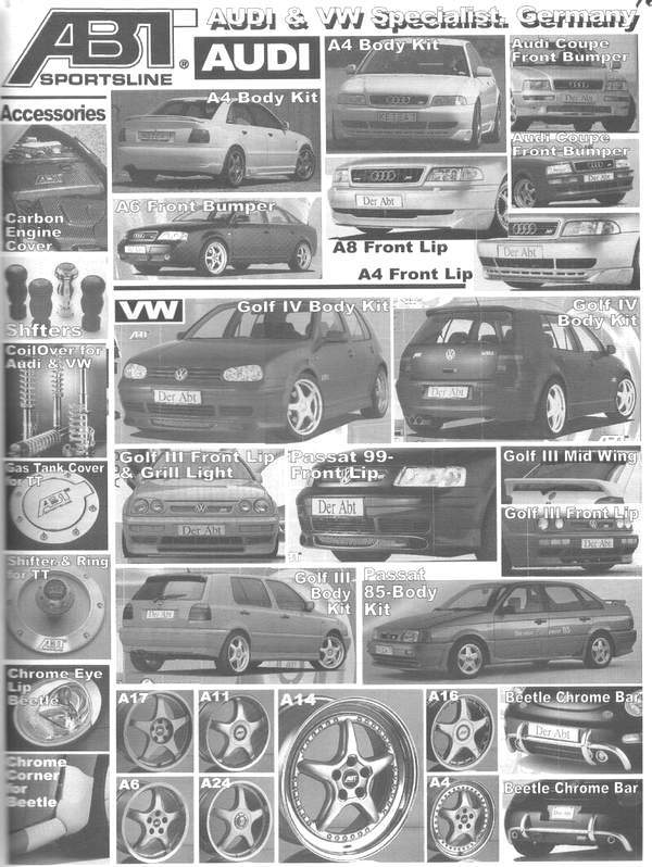 AUDIVWabt_styling98.jpg