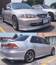 Accord 98-00 Wings West Style KitBC.jpg