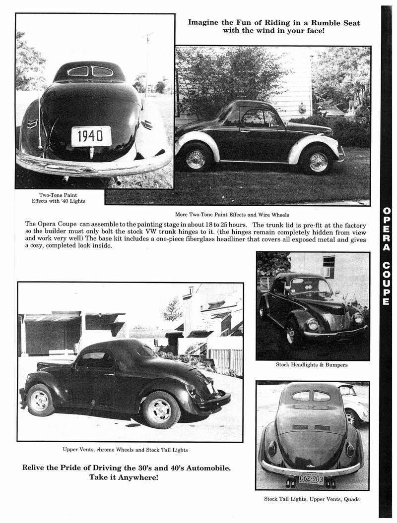 BEETLE Catalogue-