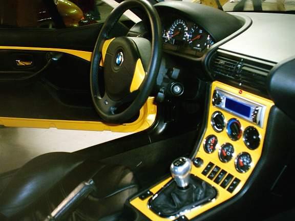 BMW-Inside.jpg