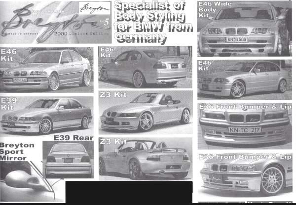 BMWbreyton_kelleners_specialist96.jpg