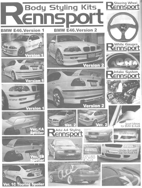 BMWe46_styling09.jpg