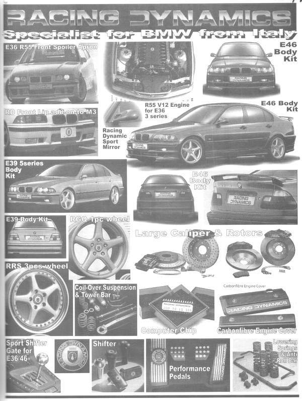 BMWhamann_styling95.jpg