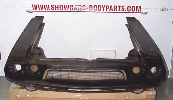 CHALLENGER72-4-BOLT-ON-WRAP-FRONT.JPG