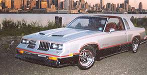 CUTLASS81-88RAMAIRHOOD.JPG