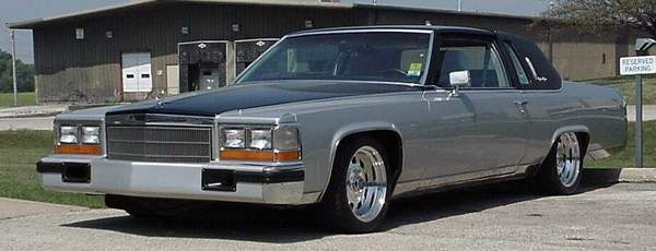 CadillacFleetwood82coupe.jpg