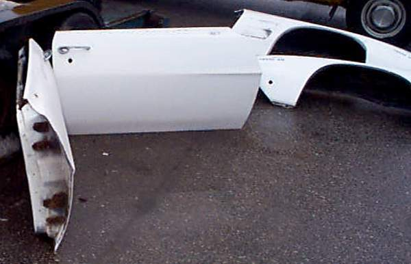 FIREBIRD69PARTS-USEDSTEEL.JPG