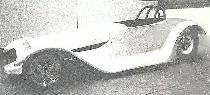 Ford27altrd.jpg