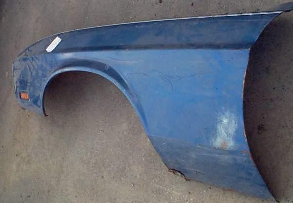 MUSTANG71-72USEDSTEELFENDER-LH-BLUE.JPG