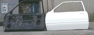 Mustang79-93GLASSdoors.jpg