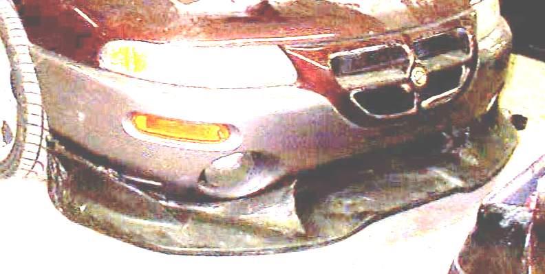 SEBRING95-99-VISION-GT FRONTSPLITTER.JPG
