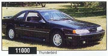 T-BIRD89-93-KIT.jpg