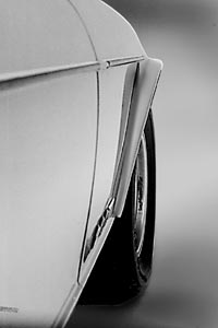 Z-70-78-glassinstantflares-100-30lbs.jpg
