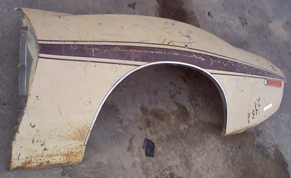 amx-javelinfender-usedsteel.JPG