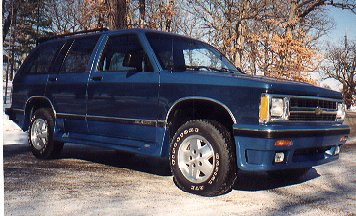 blazer83skirtkit4door85000.jpg