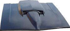 Camaro Ram Air Hood, Camaro Z28 hood, Camaro Fiberglass hoods, 98