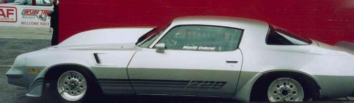 camaro70-81-10inchcowl.jpg