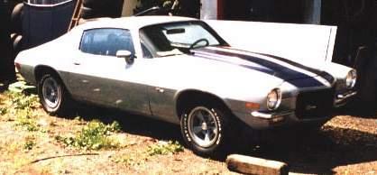 camaro70z28.JPG
