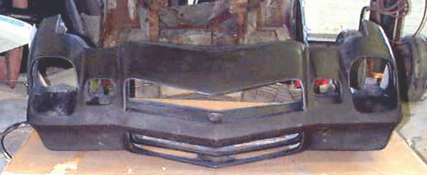 camaro78-81frontbumper-bond-on.JPG