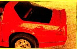 camaro82-92rearspoiler3piece4inch.jpg