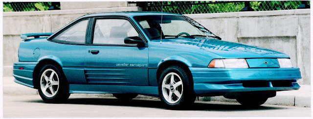 cavalier-aerokit9194f.jpg
