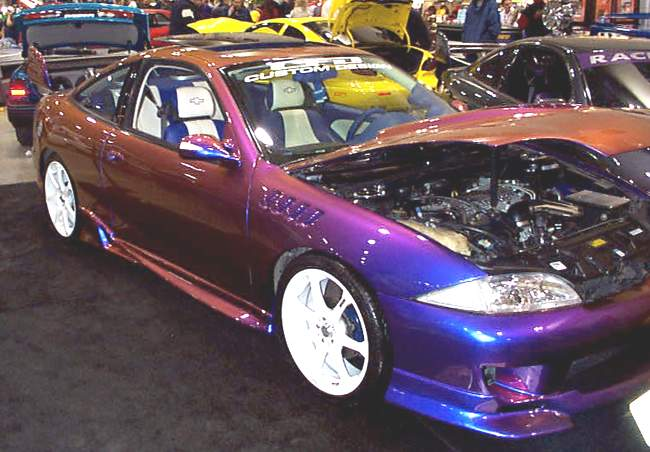 cavalier-custom.JPG
