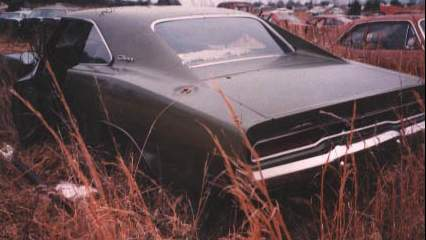 charger70-sold.JPG