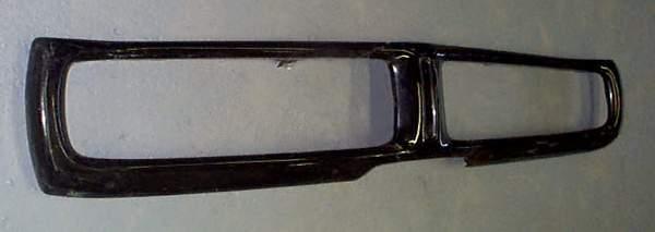 chargerbumper71-4front.JPG