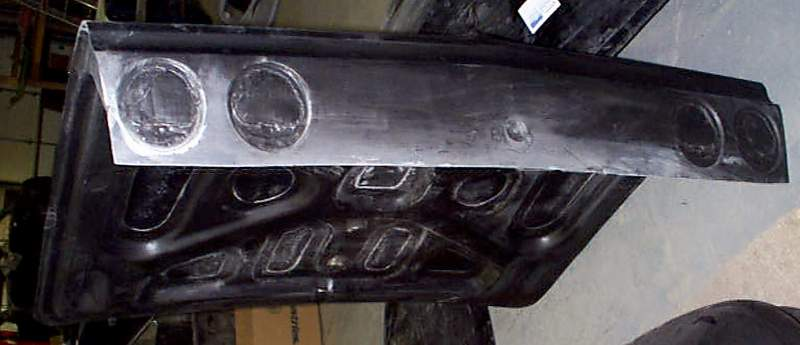 chev64trunklid-bolt-on.JPG