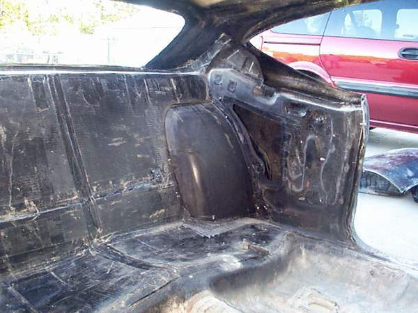 chevelle68-69interiorrear.JPG