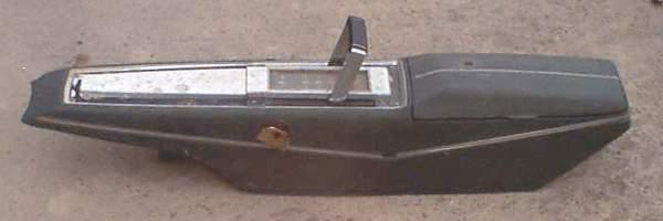 chevelle68-72consoleautogreen.JPG