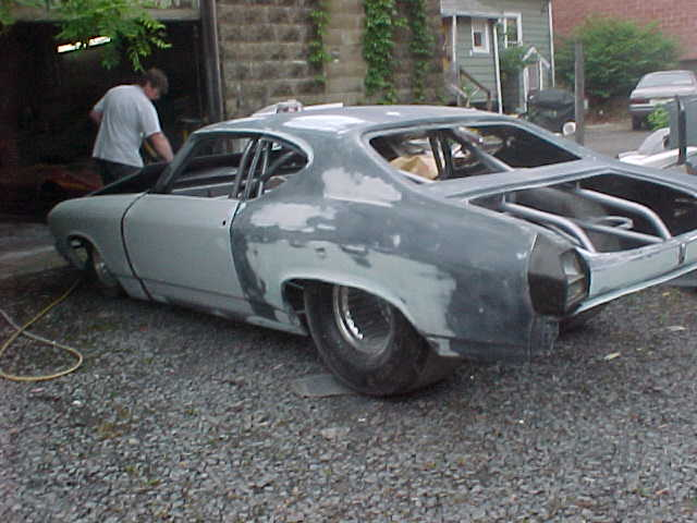 chevelle68bodyinstalled.jpg