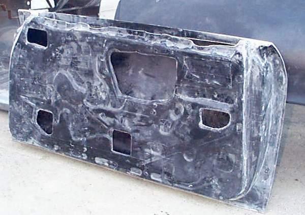 chevelledoors-bolton68-72.JPG