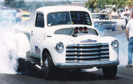 chevpu49zynda_03dragtrucks_com.jpg