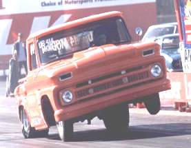 chevpu65_dragtrucks_com.JPG