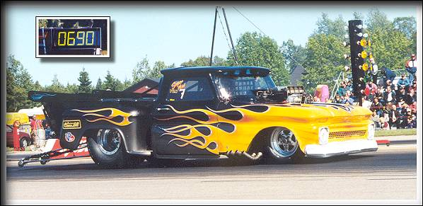 chevpu66_promod-dragtrucks_com.jpg
