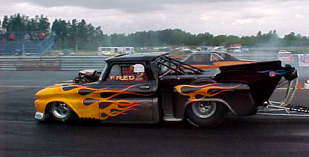 chevpu66promodfredde-dragtrucks_com.jpg