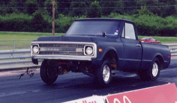 chevpu69dixon_02dragtrucks_com.jpg