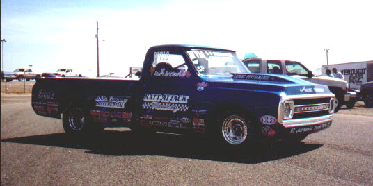 chevpu69ratt_attack_2dragtrucks_com.jpg
