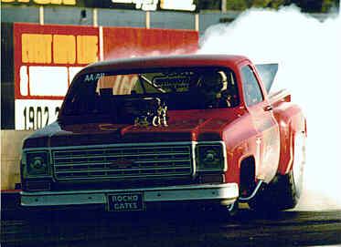 chevpu80-hudson2-dragtrucks_com.jpg