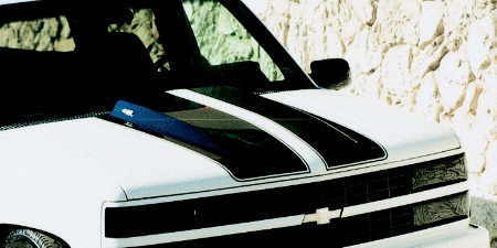 chevpu8898aerocowl2inchhood.jpg